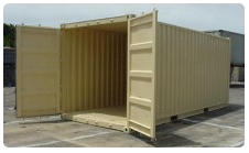 steel-containers-protect-what-matters-to-you