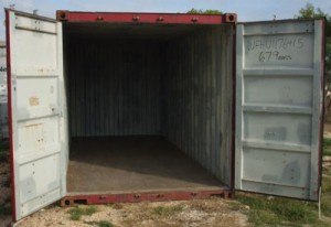 we-have-storage-containers-for-sale
